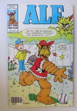 Alf 1990 03