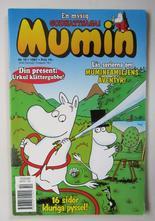 Mumin 1997 10
