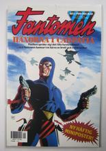 Fantomen 1989 11