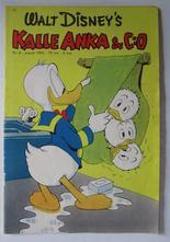 Kalle Anka 1953 08 Good