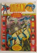 Gigant 1973 05 Vg