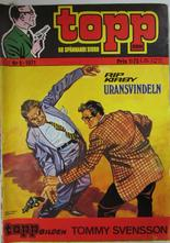 Toppserien 1971 08 Vg