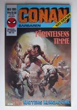 Conan 1985 06 Fn-