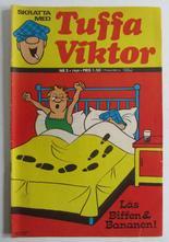 Tuffa Viktor 1969 03