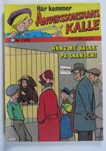 Anderssonskans Kalle 1975 03