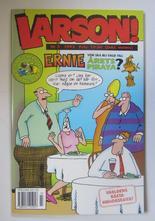 Larson 1993 03