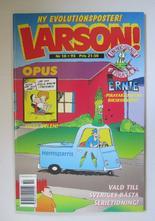 Larson 1993 10