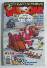 Larson 1993 13