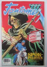 Fantomen 1989 13