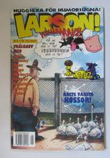 Larson 1994 06