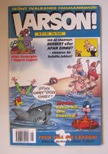 Larson 1994 08