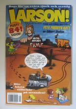 Larson 1994 09