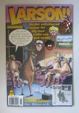 Larson 1994 11