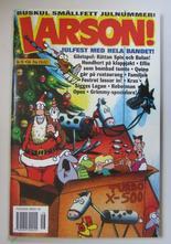 Larson 1994 16