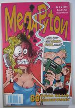 Megapyton 1992 03
