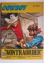 Cowboy 1968 09 Fn-