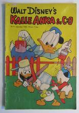 Kalle Anka 1954 09 Good-