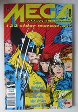 Mega Marvel 1994 05