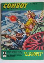 Cowboy 1968 02 Fn-
