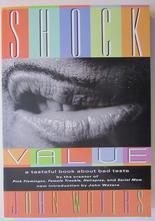 John Waters Shock Value