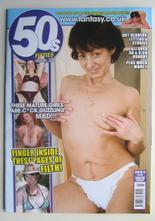 50s Fifties 2008 23