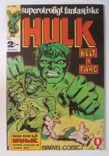 Hulk 1974 01 Fn