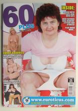 60 Plus Vol 05 No 11 2007