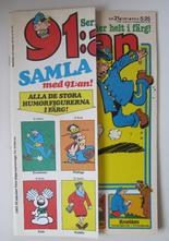 91:an 1981 21