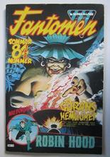 Fantomen 1985 14