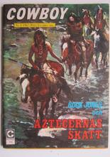 Cowboy 1967 03 Fn