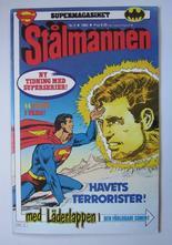 Stålmannen 1982 02