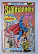 Stålmannen 1982 03