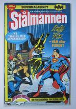 Stålmannen 1982 04