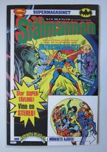 Stålmannen 1982 05