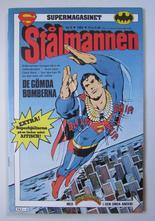 Stålmannen 1982 06