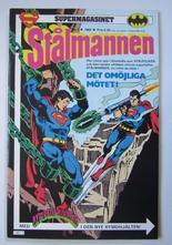 Stålmannen 1982 07