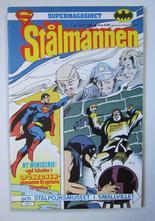 Stålmannen 1982 17