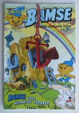 Bamse 2013 13