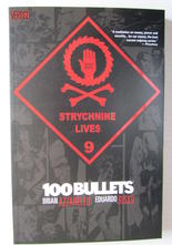 100 Bullets 09