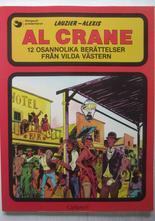 Al Crane