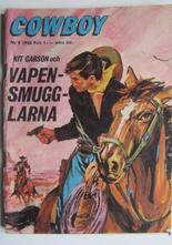 Cowboy 1966 09 Good