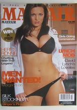 Mayfair 2005 Vol 40 07