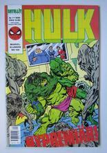 Hulk 1989 01