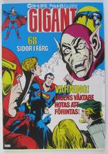 Gigant 1975 04 VF