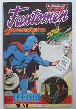 Fantomen 1982 01