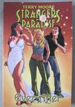 Strangers In Paradise Vol 19 Ever After