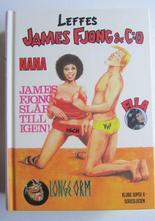 James Fjong & Co