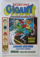 Gigant 1978 03 Fn-