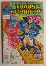 Transformers 1988 11 Good