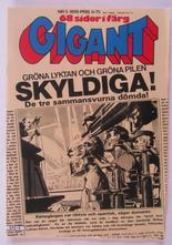 Gigant 1979 05 Vg